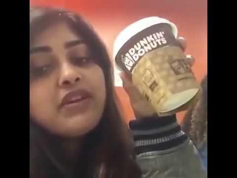 Bangladeshi Hot Sexy Girl Johora Hossain Live Video Chat From America Youtube