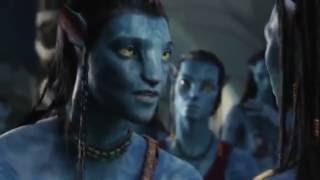 Десятка лучших фильмов про инопланетян