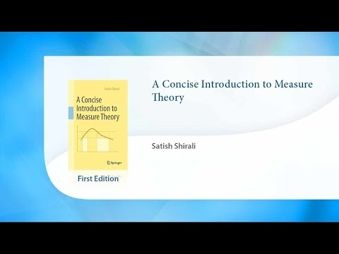 a-concise-introduction-to-measure-theory