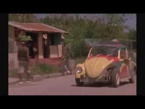 Cool Runnings - full movie