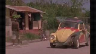 Cool Runnings - full movie
