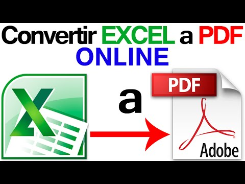como-convertir-excel-a-pdf-online-paso-a-paso---tutorial-chvere