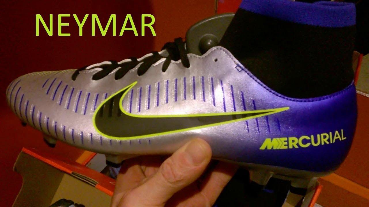 lowest price 1edb0 23d02 Nike Lemited mercurial victory NEYMAR R9 Air MAX JORDAN