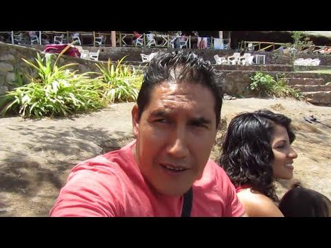Los Chapicitos de Vacaciones en Tepic Nayarit 🌴☀🏝