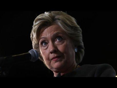 In historic move, The Atlantic endorses Hillary Clinton