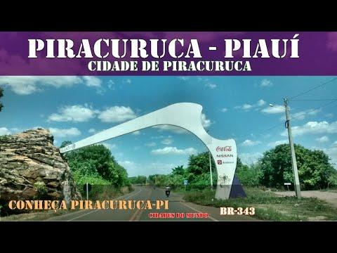 Piracuruca Piauí fonte: i.ytimg.com