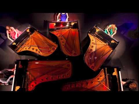 Steinway & Sons Music Technology & Media