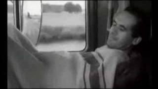 Im Lauf der Zeit (DE 1975/1976) - Deutscher Trailer