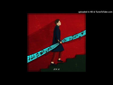 [Audio] 준케이 - 11월부터 2월까지 (Feat. 소미) , JUN. K -  From November to February (Feat. Somi)