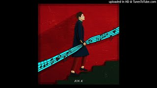 [Audio] 준케이 - 11월부터 2월까지 (Feat. 소미) , JUN. K -  From November to February (Feat. Somi) jun.k 検索動画 6