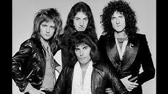 Queen - Bohemian Rhapsody 1 hour