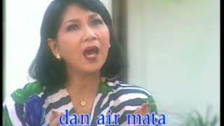 BING # ORIGINAL KARAOKE TEMPO DOELOE VOL 2 # INDONESIA # LEFT