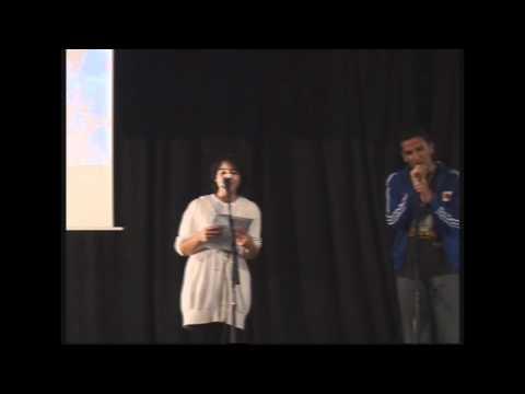 [YELL FOR JAPAN] Trailer Partie Karaoke