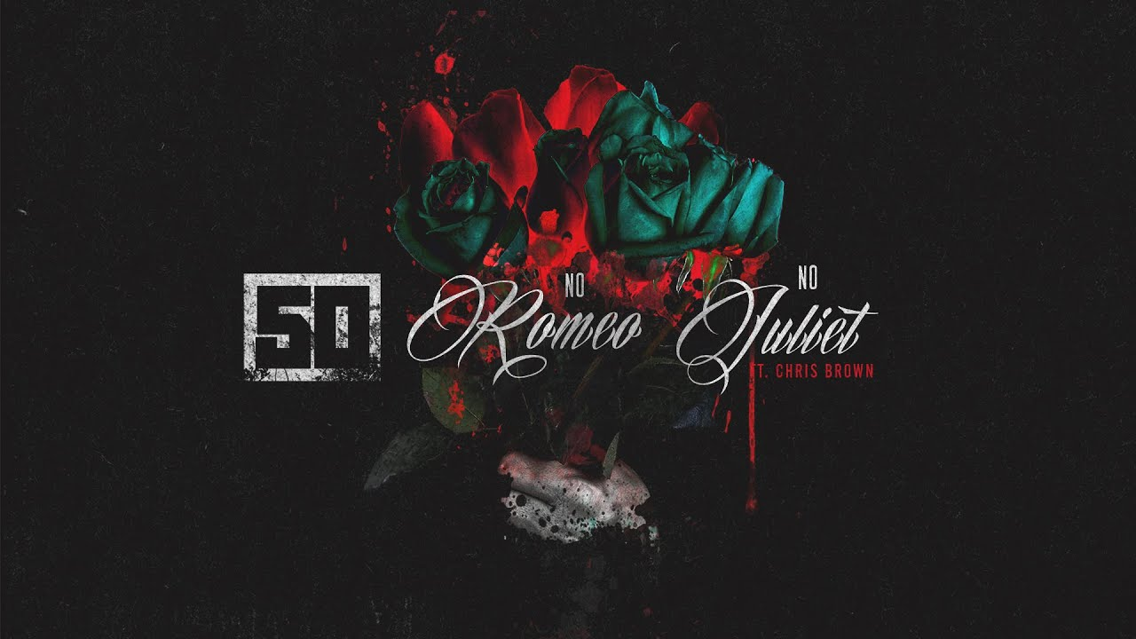 download 50 cent ft chris brown no romeo