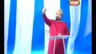 Tere Hote Janam Liya Hota Tasleem Sabri