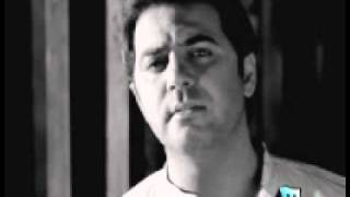 وائل جسار - سيدنا عمر | النسخة الاصلية