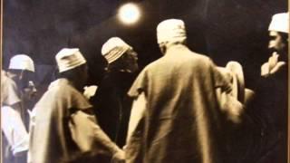 muzaffer efendi- devran ilahisi