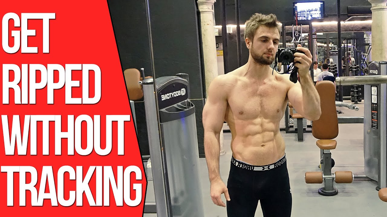 How To Get Body Fat Down 79