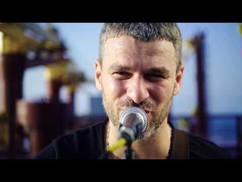 Смотреть Арсен Мірзоян - Не Магеллан (Official Music Video) онлайн