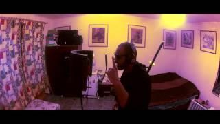 JULIAS CELESTINE X FACTOR - I Against I (Video) 2015 + Download MP3