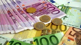 Einfach und schnell Geld verdienen im Interent! (Onlinebusiness, online reich werden)