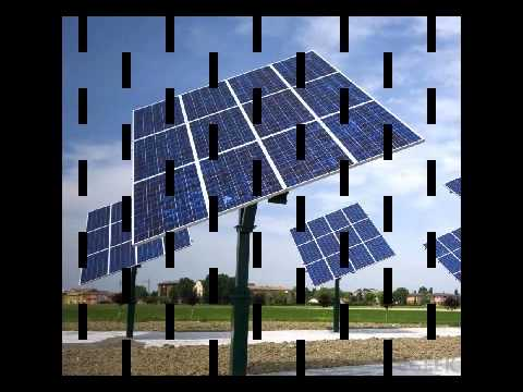 Solar Panel Installation Company Middle Village Ny Commercial Solar Energy Installation