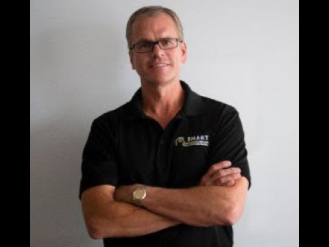 Podcast 124: Building a Rental Property Empire without Money with Chris Prefontaine