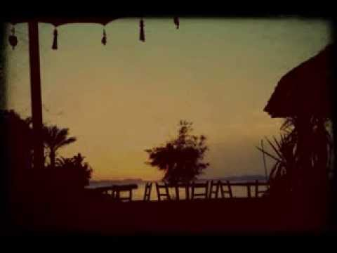 Hot Since 82 & Joe T. Vannelli - The End (Original Mix) [HQ]