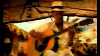 Marcelo Paganini - bossa nova on Tracks Arte TV 2000