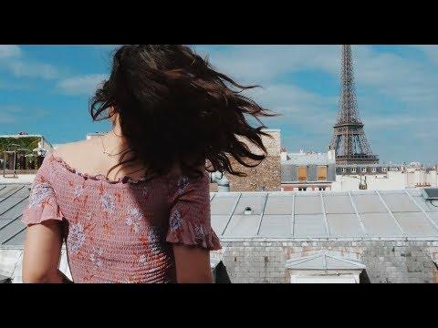 Ваши Вопросы В Любимых Местах   Paris