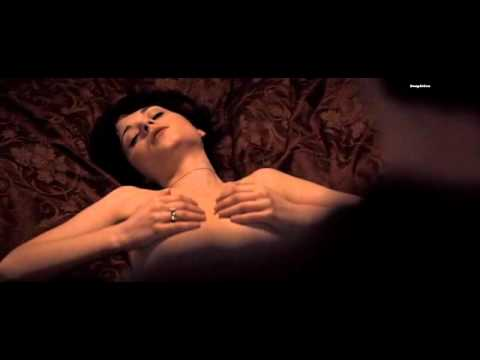 "Jennifer Connelly - Sexy Video edit - ""Jennifer She Said"" from YouTube · Duration:  3 minutes 8 seconds"