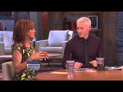 Judge Marilyn Milian on Being a Mom
