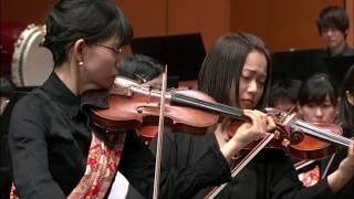 حفل الأوركسترا اليابانية  وتحوي كامل المقطوعات التي عزفت بمركز الملك…