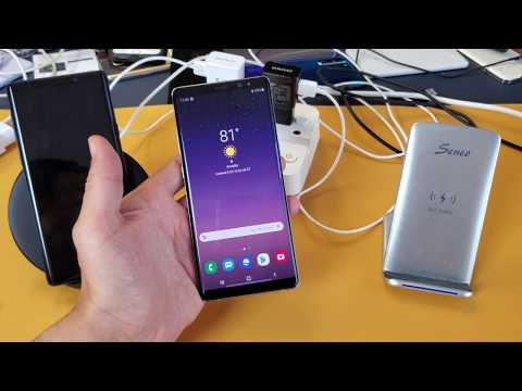galaxy-note-8-&-9:-fast-wireless-charge-slow-or-not-working?-6-solutions