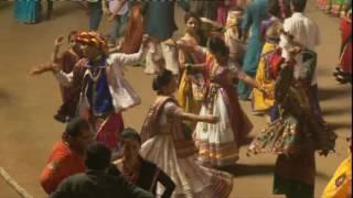 Download Hindi Video Songs - Bole Jina Mor