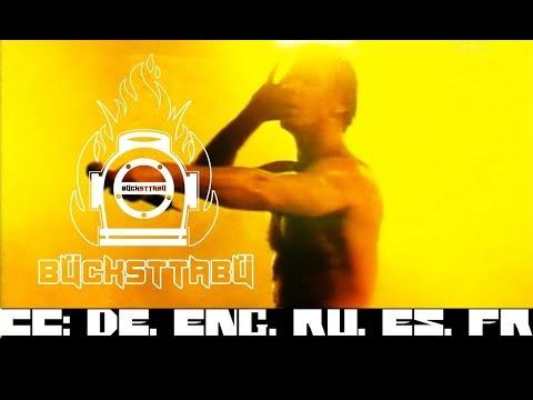 Rammstein - Asche Zu Asche (Bizarre Festival 1997) PROSHOT [GER/ENG/RU/ES/FR]