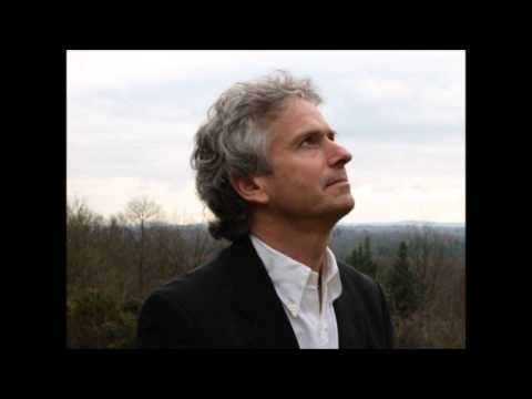 Tony Banks Interview March 2004
