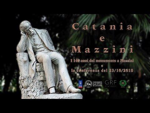 GRF FIlm Maker - Catania e Mazzini - Sub Ita