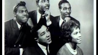 "The Miracles ""Mickey"