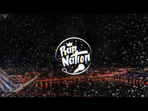 DJ Whoo Kid - Rap Nation 1 Million Subscribers Mix
