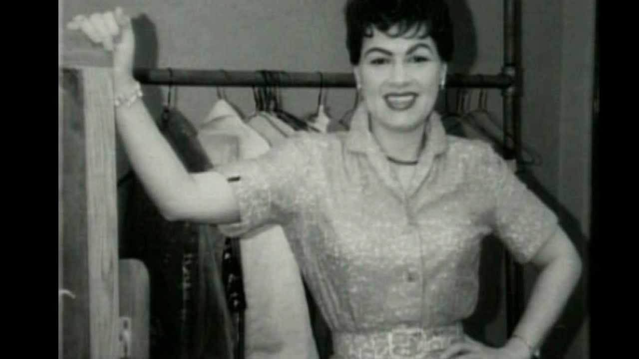patsy-cline-hidin-out-patsyclinefan1