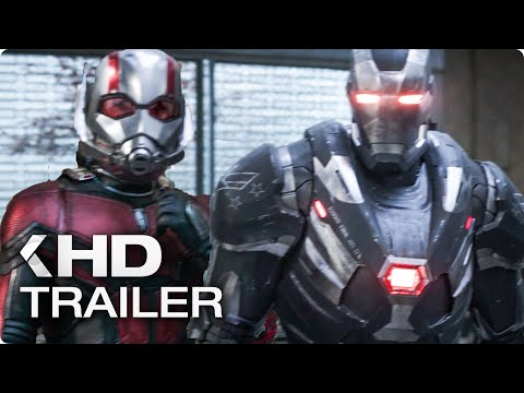 The Best Upcoming ACTION Movies 2019 (Trailer)