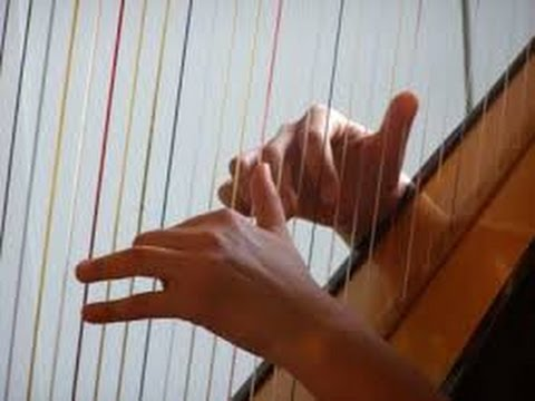 Musica Celta Relajante - Musica Folklorica Irlandesa ...