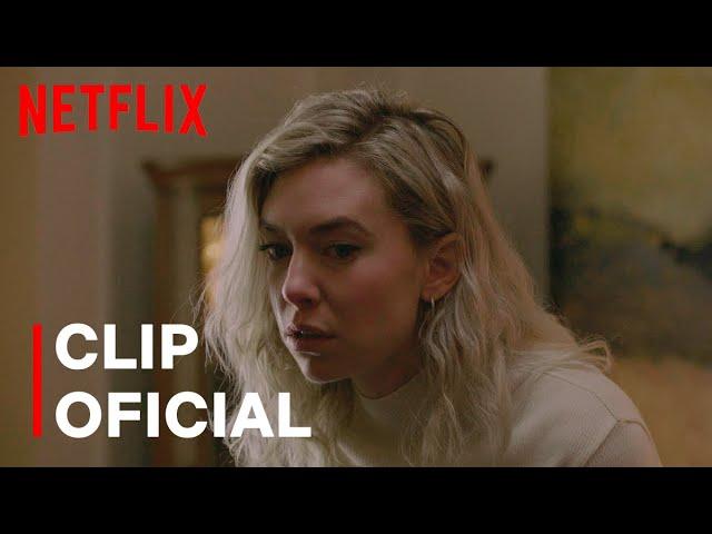 Una madre avergonzada | Fragmentos de una mujer | Netflix