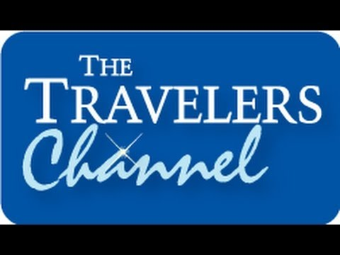 The Travelers Channel San Jose Loop 17