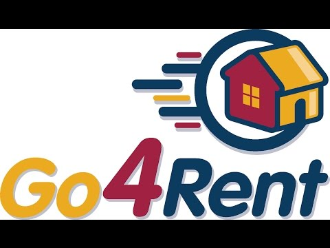 Go4Rent.com | Online lease applications with instant background checks