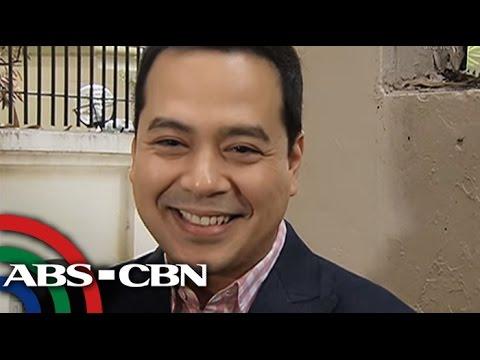 TV Patrol: John Lloyd, manalo kayang best actor sa MMFF?