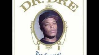 14 - Dr. Dre - Henry, Charis - Mel-Man - 2001 - The Car Bomb