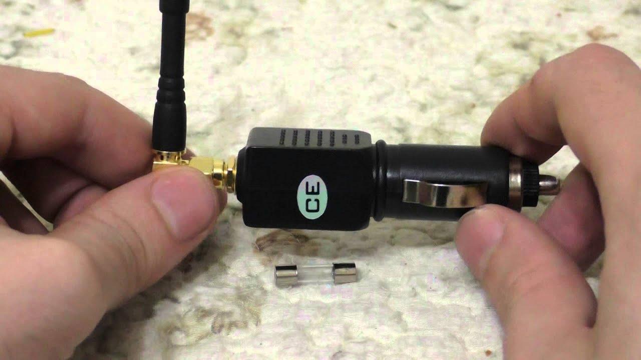 Внешняя антенна для starline a66/a96 купить, отзывы, описание, характеристики на сайте starline украина. Гарантия. Лучшая цена. Антенна, которая способна повысить дальность работы, для автосигнализаций starline a66 2can+2lin, starline a96 2can+2lin и starline a96 2can+2lin gsm/gps.