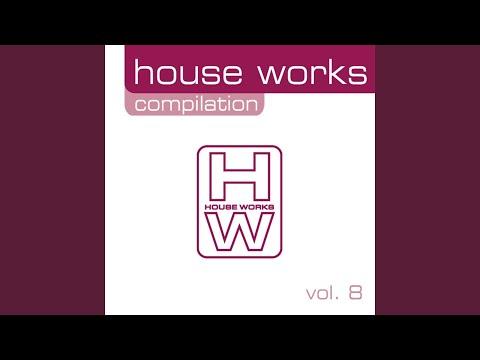 Sou Fera (feat. Evan) (Moriak & Gabi Cubero Remix)